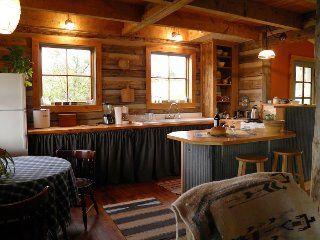 Rent this 2 Bedroom Cabin in Virginia City for $165/night. Read reviews and view 21 photos from TripAdvisor