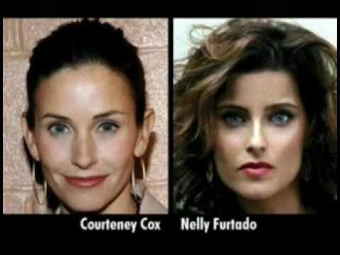 May 2011 - Trending Hollywood Celebrity Scandal Updates