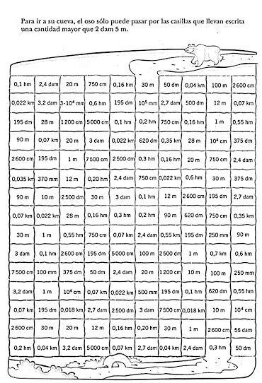 3306 Best Mat Dic Images On Pinterest Maths Math