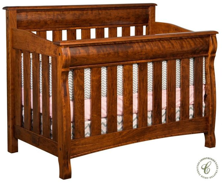 17 Best Images About Amish Baby Kids Furniture On Pinterest Storage Chest Rockers And