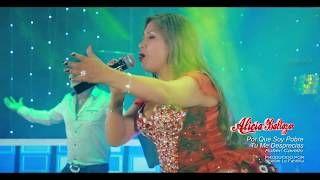 Alicia Baltazar Por que soy pobre - Eres falso mix 2018 en concierto 2018 video OFICIAL full HD | موفيز هوم  Alicia Baltazar MIX 2018 ((((((primicias peru)))))) Tema : por que soy pobre tu me desprecias video OFICIAL full HD eres falso. video en concierto FULL HD CONTRATOS: 973505805 - 990681741 - 943500749 producido por : Studios La Fabrika  JULIACA  PERU PRIMICIAS SUR  CUMBIA Y FOLKLOR SUREÑA  OFICIAL  presenta: Romy vanessa flor de pasión cliver y su grupo internacional corali yarita…