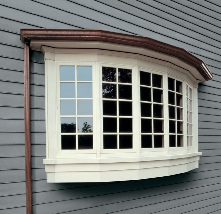 19 best exterior windows images on Pinterest Kitchen windows