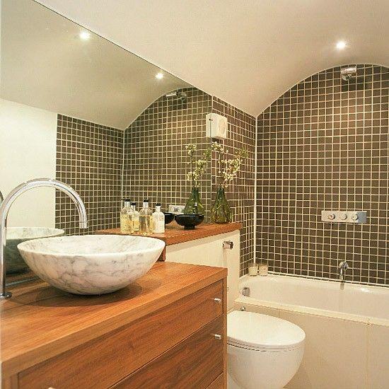 Bathroom, badkamer, inspiratie, inspiration, style, styling, modern