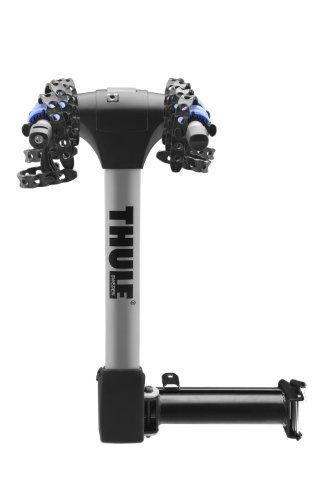 Bicycle Car Racks - THULE 9027 Apex Swing Away Bike Rack ** You can get more details by clicking on the image.