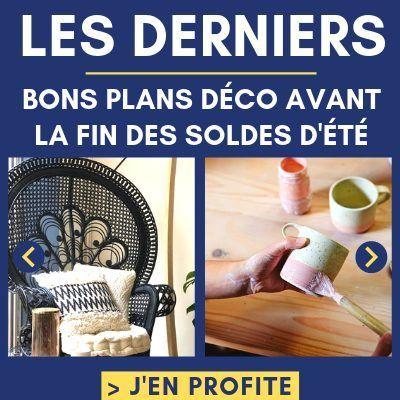 Astuces IKEA pour Décorer et Gagner de la Place (Buanderie & Cuisine) – #astuce…