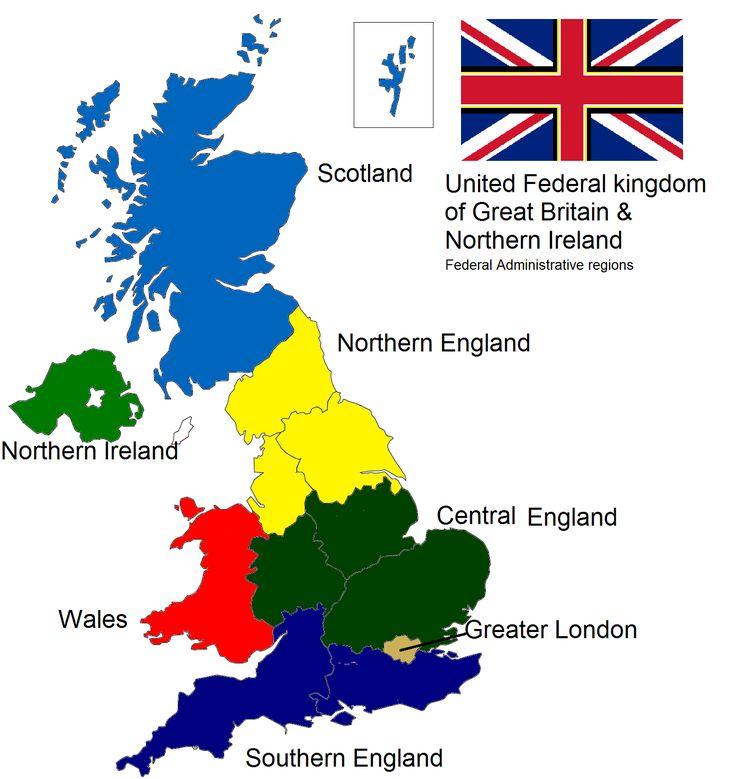 UK and England regions map    Newnham:  Ideal para estudiar en Cambridge    Cambridge es una ciudad universitaria inglesa que cuenta con varios siglos de historia desde su fundación. Se encuentra aproximadamente a 80 kilómetros de Londres.    #WeLoveBS #inglés #idiomas #Cambridge   #ReinoUnido #RegneUnit #UK  #Inglaterra #Anglaterra #College