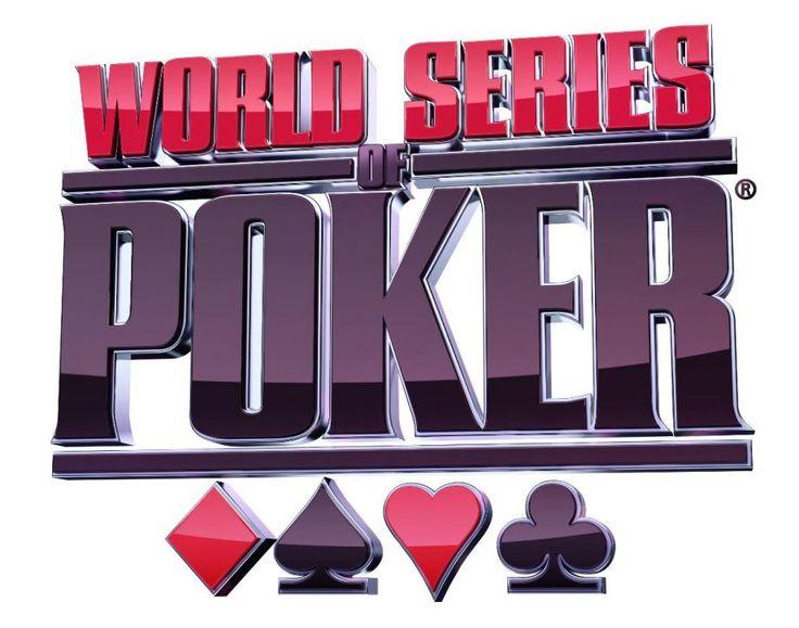 """31 мая в Лас-Вегасе, в казино Rio All-Suite Hotel&Casino началась 47-ая Мировая покерная серия. Два месяца азартная """"Мекка"""" будет принимать гостей со всех уголков планеты - за титулами и заветными золотыми браслетами съедутся лучшие из лучших. О полезных советах дебютантам в нашем материале..."""
