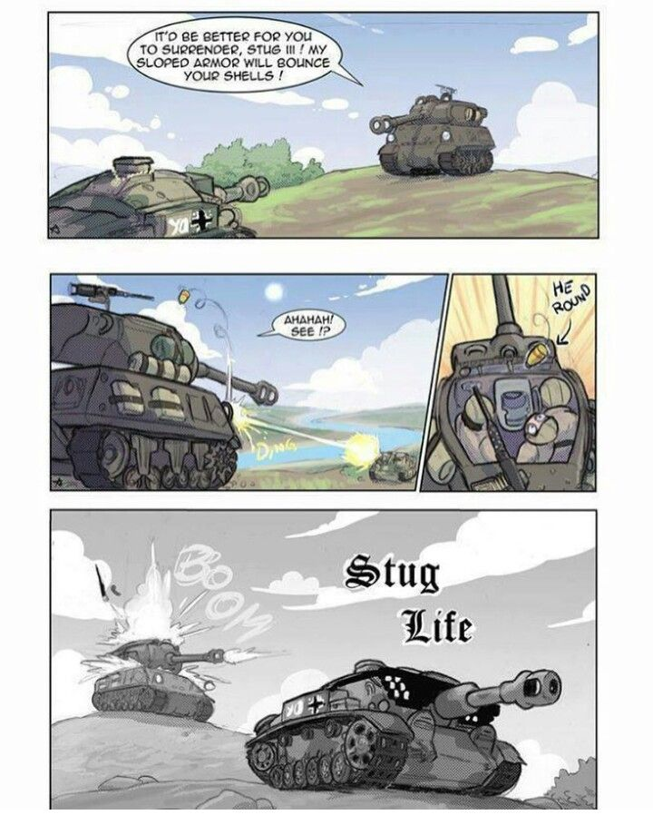 The 72 best ww2 fun images on pinterest funny jokes hilarious and the 72 best ww2 fun images on pinterest funny jokes hilarious and jokes publicscrutiny Image collections
