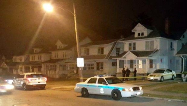 Girl in critical condition after accidental shooting: Dayton News Roundup