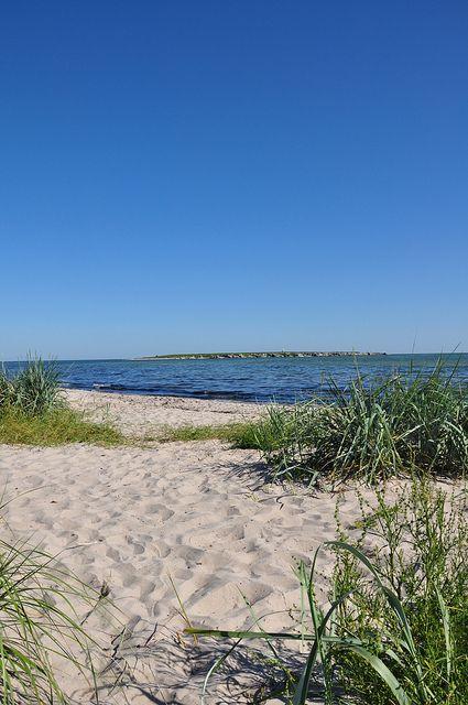 Holmhällar, Vamlingbo, Gotland | Flickr - Photo Sharing!
