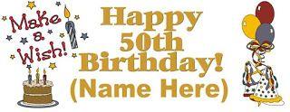 Happy Birthday Wishes for Men   ... birthday+wishes+(1) Funny 50th birthday wishes, Happy 50th birthday