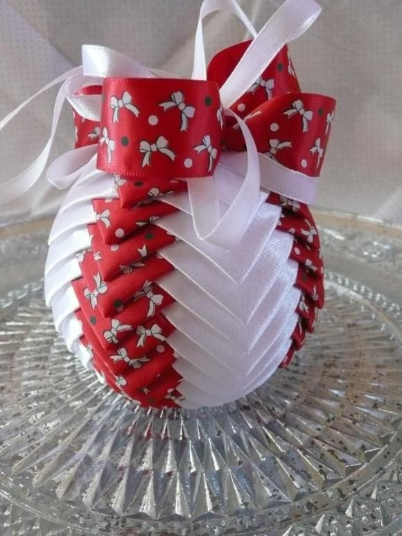 ribbon crafts Ideas, Craft Ideas on ribbon crafts ...