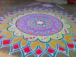 india color festival - Google-søk