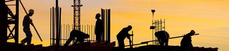 Construction Image URL: https://targetjobs.co.uk/sites/targetjobs.co.uk/files/public/The-construction-graduate-jobs-market-2016.jpg