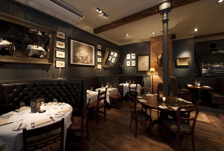 17 best images about restaurant ideas on pinterest for Interior design consultancy london