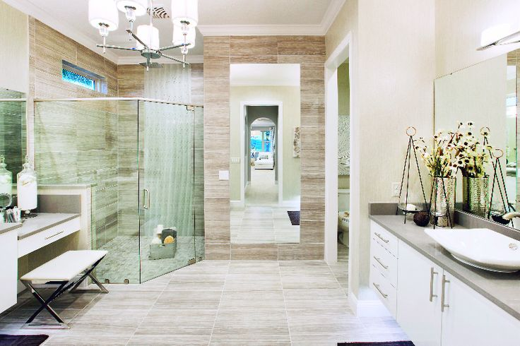 Bathroom Remodeling Orlando Image Review