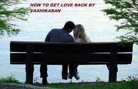 http://www.vashikaranlovespellsmantra.com/Get-love-back-by-vashikaran-black-magic-specialist.html