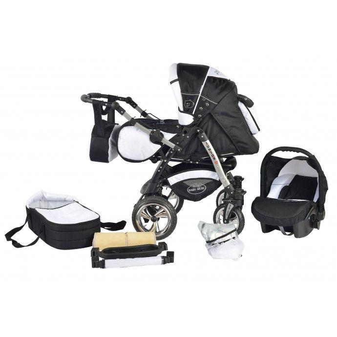 Baby-Merc Junior lastenvaunut, 199,95 €. Huippusuositut Baby-Merc Junior lastenvaunut sisältävät kaiken tarpeellisen! Vaunuja voidaan muunnella monipuolisesti eri käyttötarkoituksiin vaihtamalla vaunujen työntösuuntaa tai vaunukoppaa. Lisävarusteena saatava auton turvaistuin voidaan myös asentaa vaunuihin. Ilmainen kotiinkuljetus! #lastenvaunu #lastenvaunut