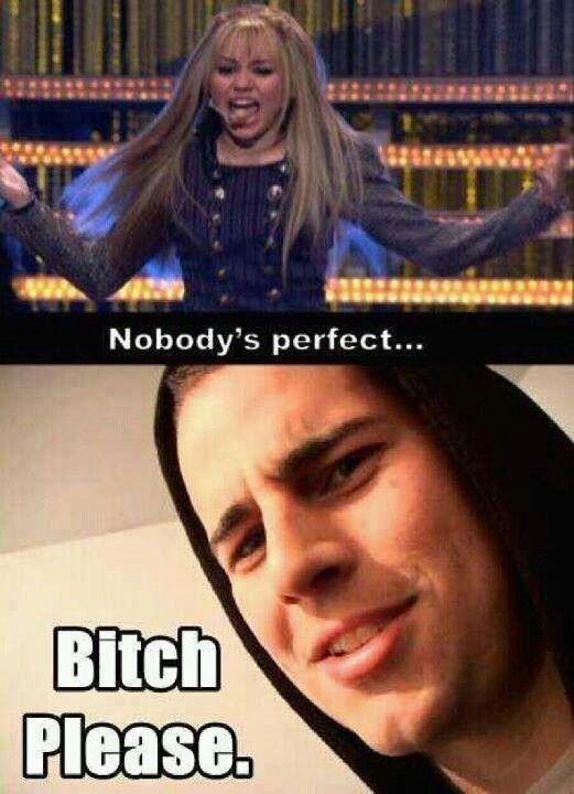 hahaha true! M. Shadows is the definition of perfect! ♡ right after Christian Coma