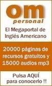 Cuentos en ingles gratis, poemas en ingles gratis, artículos en ingles gratis | Teaching EFL