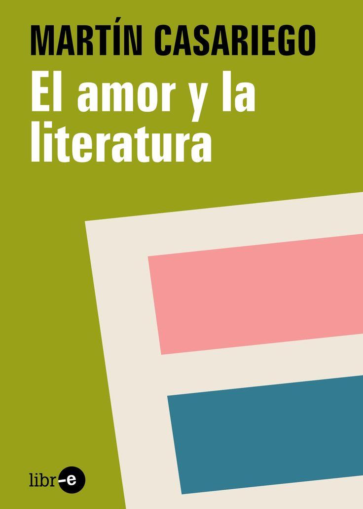 el amor y la literatura casariego - Cerca amb Google