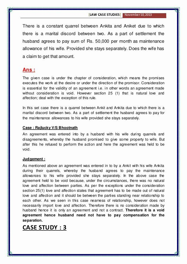 Example thesis statement for analytical essay