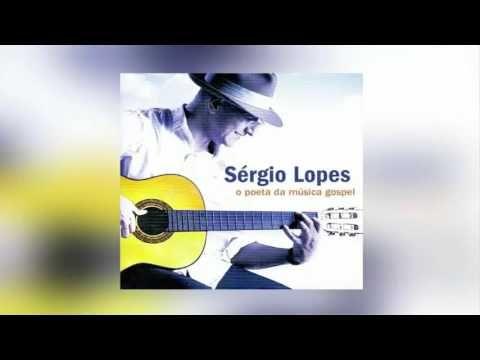 Sérgio Lopes - Hosana - YouTube