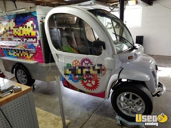 New Listing: https://www.usedvending.com/i/Gem-Car-Shaved-Ice-Mini-Truck-for-Sale-in-West-Virginia-/WV-T-712A2 Gem Car Shaved Ice Mini Truck for Sale in West Virginia!!!