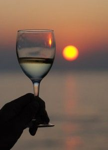 Things to do in #Hawaii: #Wine Lovers Guide to #Honolulu