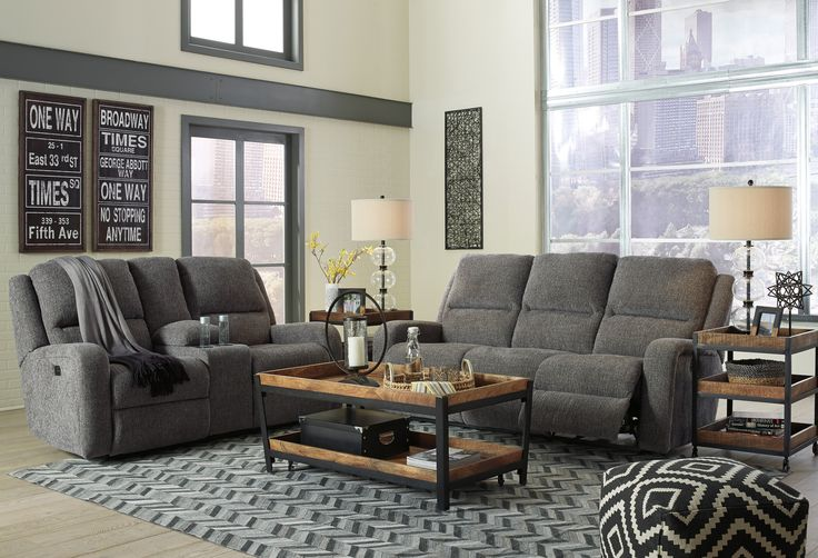 Best 25 charcoal living rooms ideas on pinterest dark sofa grey velvet sofa and charcoal sofa for Charcoal and red living room