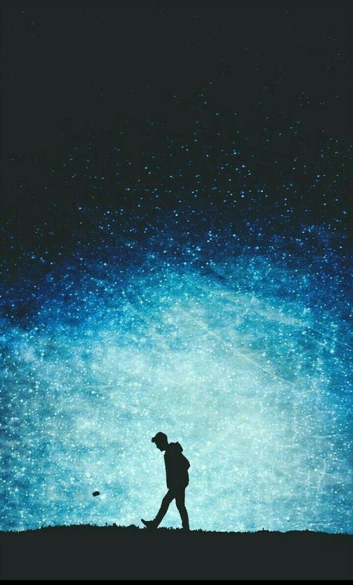 Pin Oleh Rk Rony Di Alone Boy Wallpaper Di 2020 Dengan Gambar
