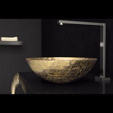 Buy Designer Bathroom Sinks Online | Modern Bathroom Sink for Sale | Order Contemporary Bath Sinks | MaestroBath
