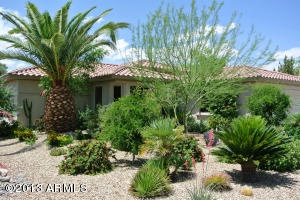 Events in Surprise Arizona Archives - Homes For Sale in Surprise AZ New blog re-post