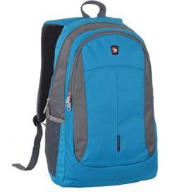 Модные женские рюкзачки на Таобао vk.com/clubkids