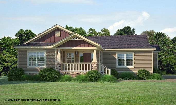 Modular Homes, Schult, Crest,PalmHarbor,Crestline, Handcrafted, Clayton, Franklin homes Brevard model
