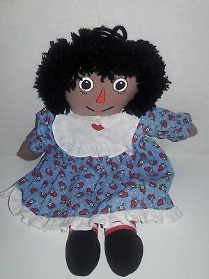 Best 25 African American Dolls Ideas On Pinterest