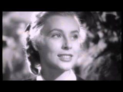 Kostenlos heimatfilme österreich Alte Heimatfilme