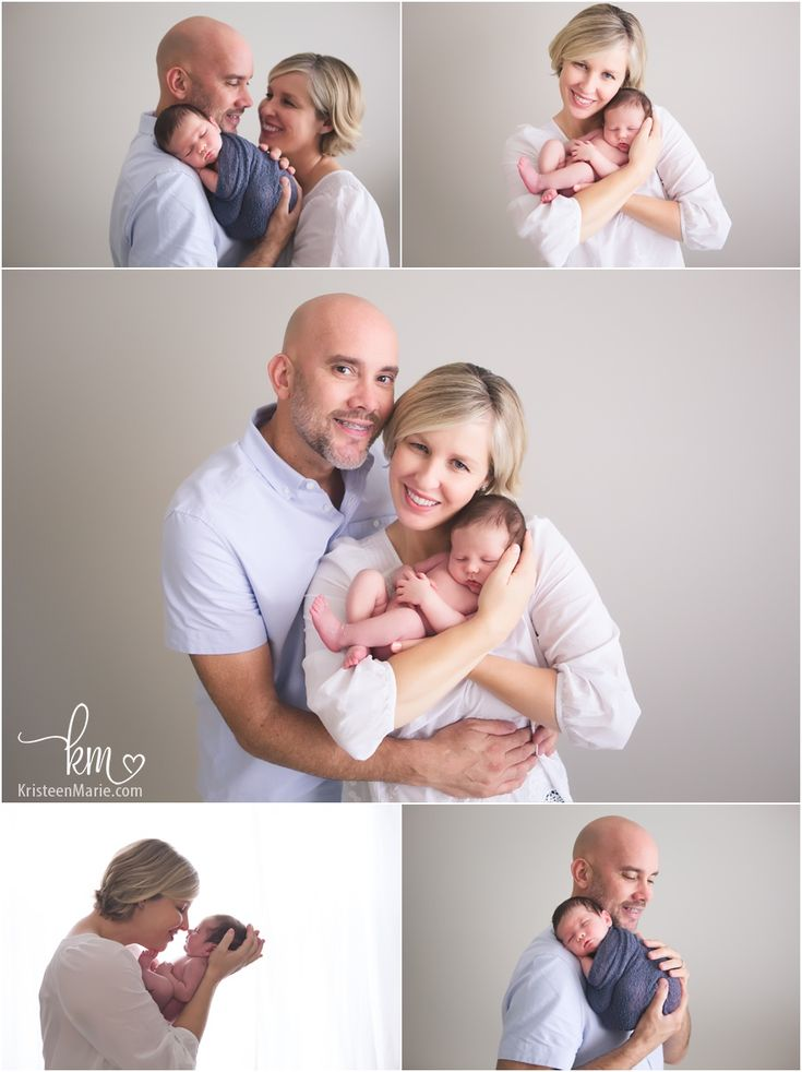 newborn twin picture ideas - 78 Best images about Newborn graphy Ideas on