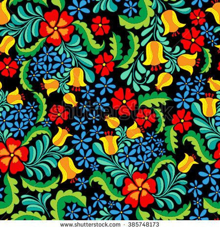 Image result for mexican pattern