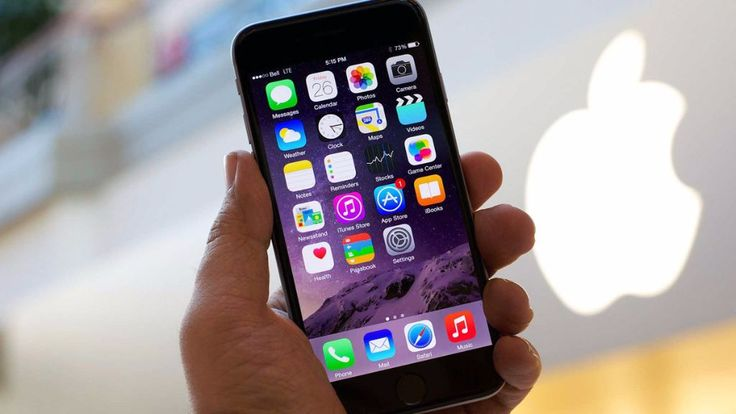 KIBLAT.NET – Android dan phone adalah dua platform yang paling popular saat ini di seluruh dunia. Meski begitu, JIKA diukur dari tingkat popularitasnya, Android jauh lebih dominan dibandingkan dengan iPhone. Android hampir tertanam di seluruh smartphone selain produk dari Apple. Merk-merk besar seperti Samsung, Sony, HTC, LG, Xiaomi , Lenovo dan lain sebagainya, menggunakan Android …