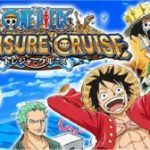 One+Piece+Treasure+Cruise+Cheats
