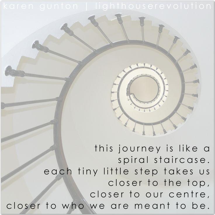 Inspiring Spiral Staircase: 125 Best Lighthouse Revolution Images On Pinterest