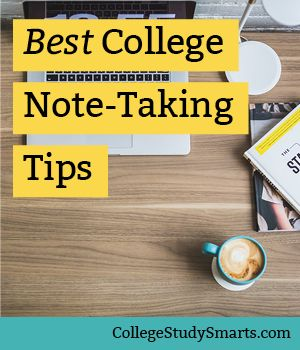 I write often about the best note-taking tips and strategies because they are super important. Like cookies and milk, notes and exams naturally go together and it's hard to have one without the other. | Take Awesome College Notes, note-taking, take better notes, take notes faster, take notes easier, take notes in less time, note-taking tools, note-taking resources, college notes, online notes, online study notes, study tips, study habits
