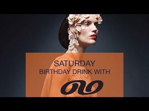 243. Olo Křížová 40th Birthday Hotel Josef Prague 12.7.2015, 0-05-58