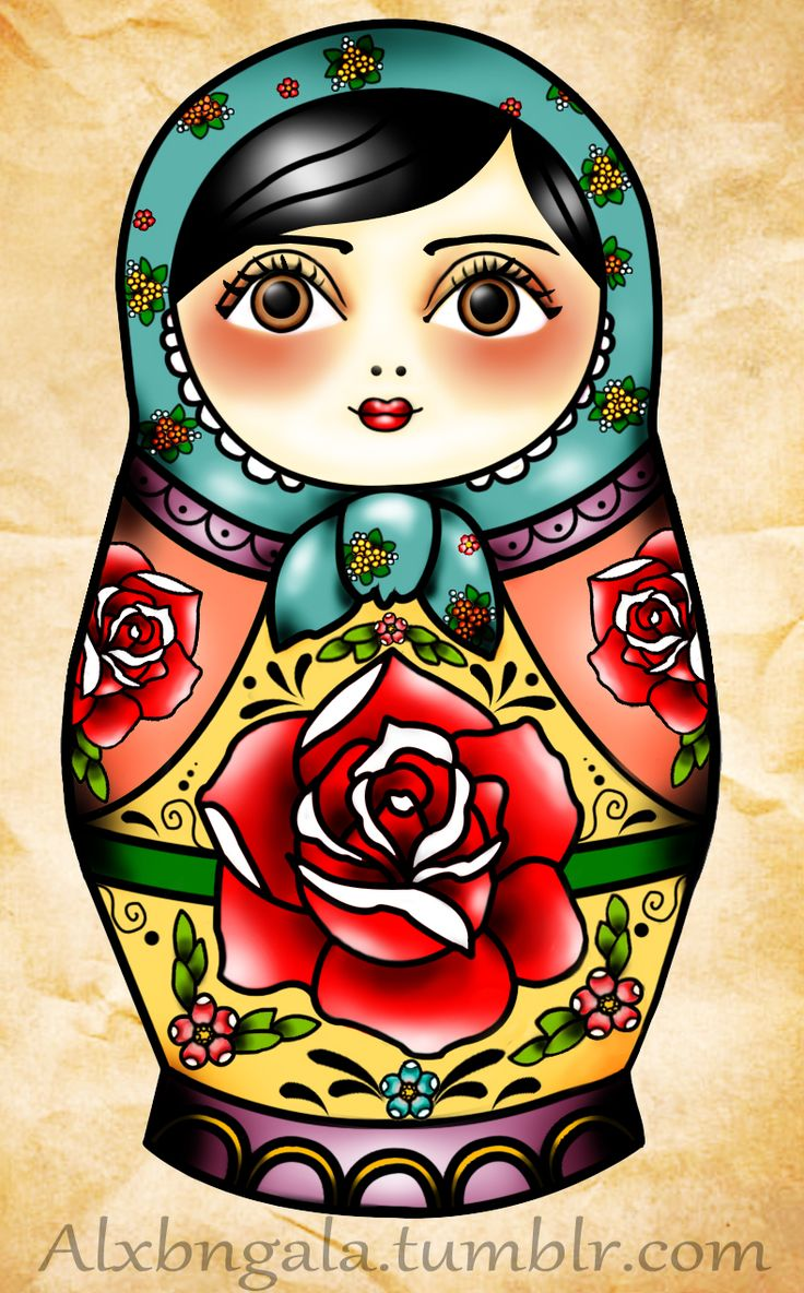 17 best images about russian dolls on pinterest russian beauty art paintings and plush. Black Bedroom Furniture Sets. Home Design Ideas