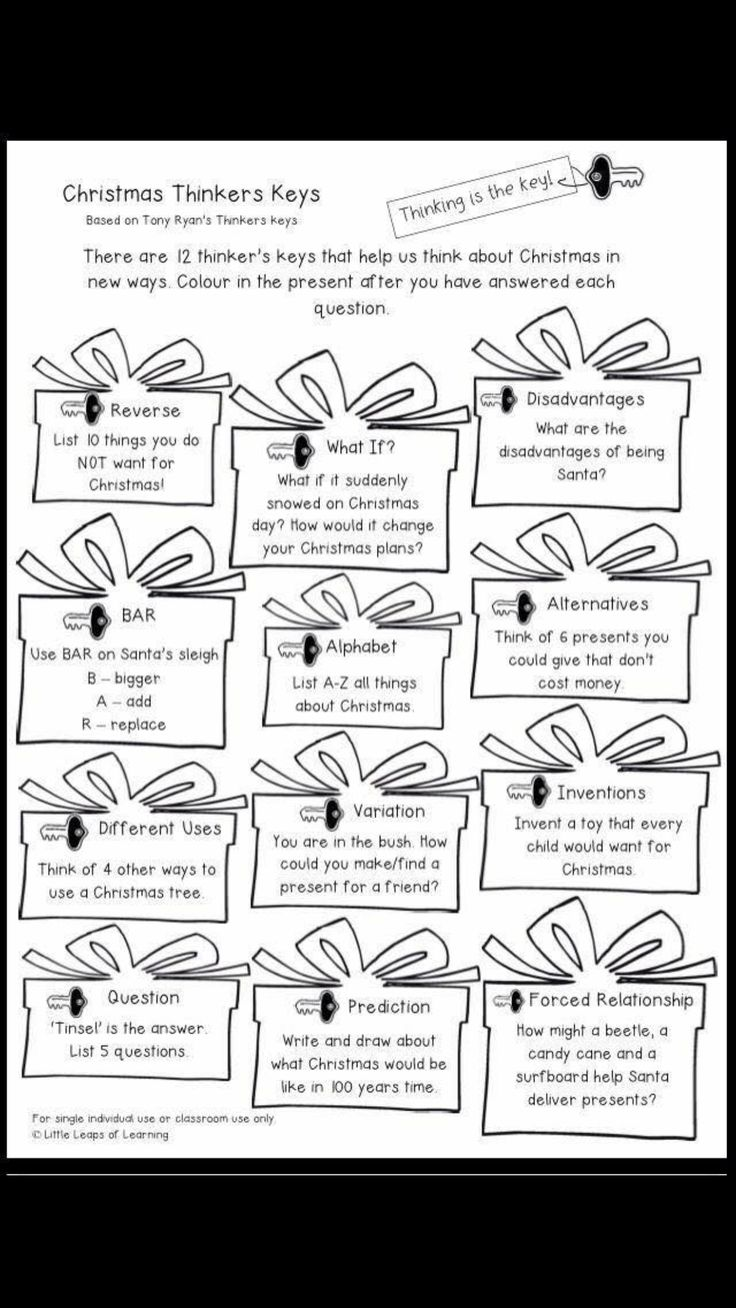 29 best Gifted and Talented Education images on Pinterest ...