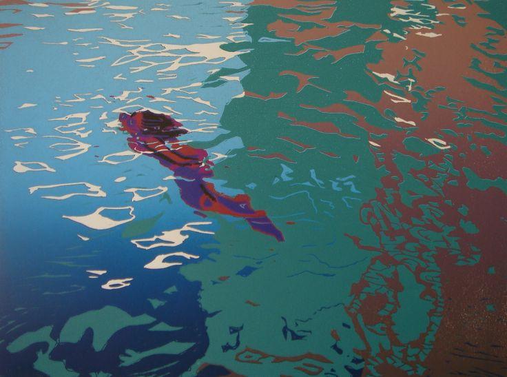 wendy willis artist - Google Search