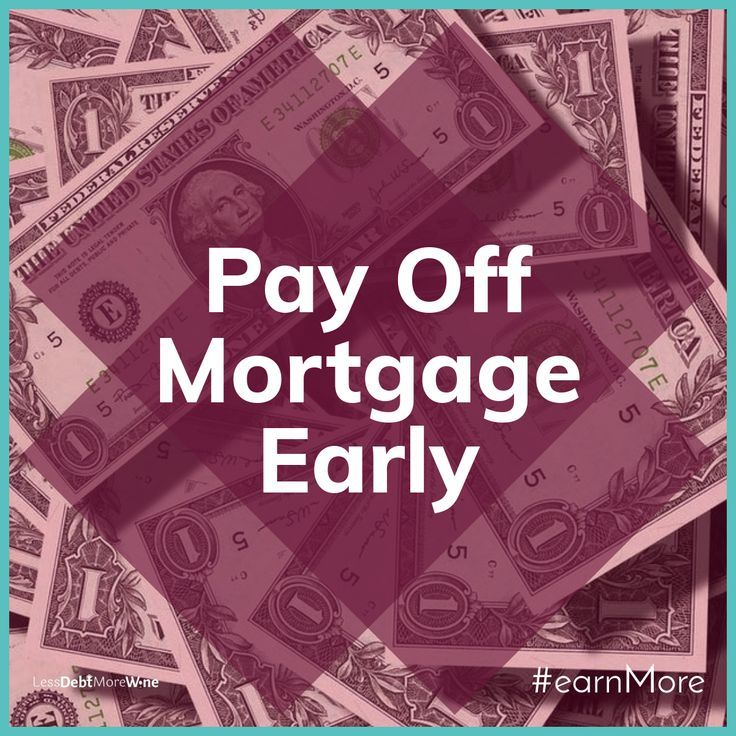 Buying A Home Is A Great Investment That Investment Gets Even Better When You P Mortgage Pay Mortgage Payoff Pay Off Mortgage Early Student Loan Forgiveness