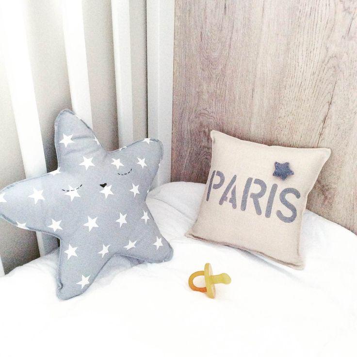 1000 ideas sobre cojines hechos a mano en pinterest - Cojines de lana hechos a mano ...