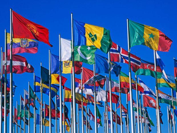 Êtes-vous incollable sur les capitales du monde ? Pour le savoir, faites notre quiz : http://www.geo.fr/quiz-capitales-du-monde-testez-vos-connaissances-123072